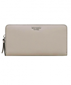 Kate Spade - Travel Wallet