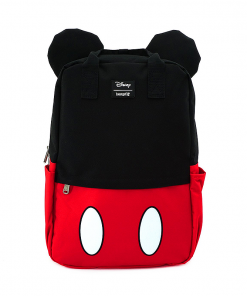 Mochila Loungefly - Disney - Mickey Mouse