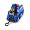 patrulha caninca ultimate rescue chase police cruiser paw patrol 1