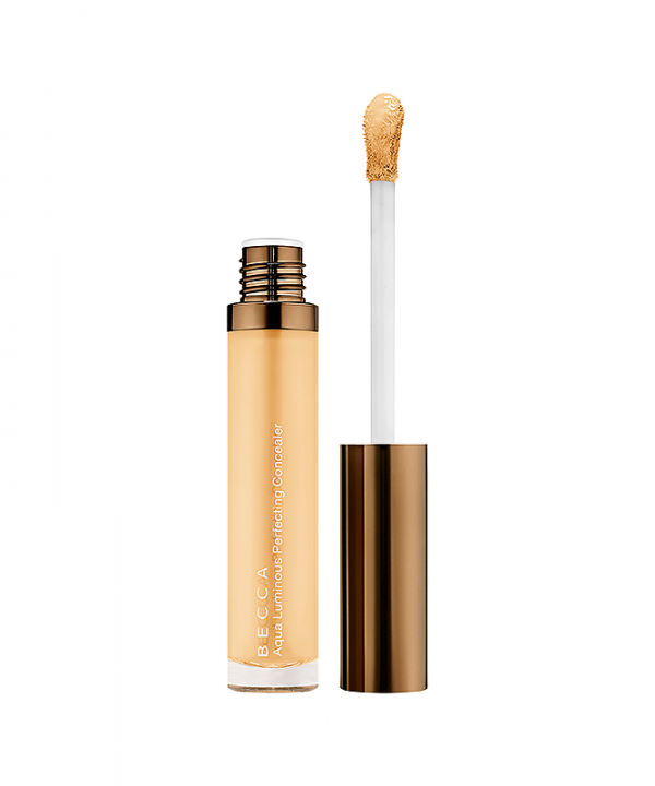 Becca - Aqua Luminous Perfect Concealer - Bege