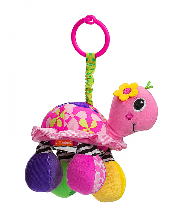 Sparkle - Topsy Turtle